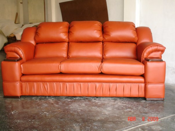 Elegancia ventes modelos muebles para sala y lounge for Muebles maldonado precios