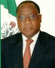 Olusegun Aganga