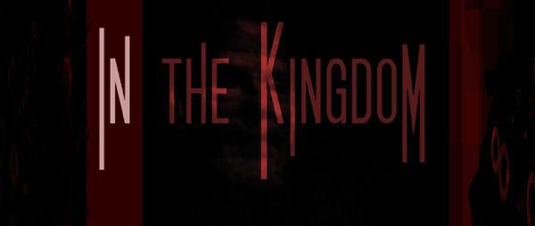 In the Kingdom PC Full