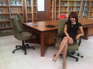 foto istri pejabat bugil