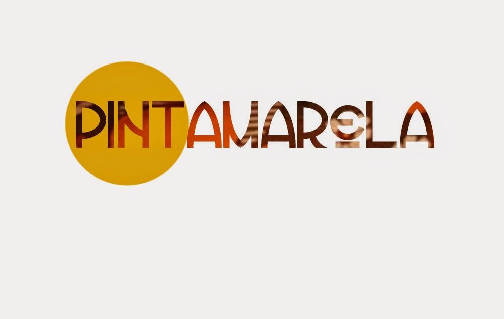 PintAmarela