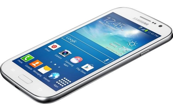 Harga Samsung Galaxy Grand Neo Harga Samsung Galaxy Grand Neo, HP Samsung Android Spesifikasi Dual SIM Murah