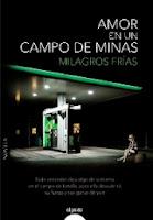 http://www.anaya.es/fichaGeneral/ficha.php?web=29&obrcod=3612043