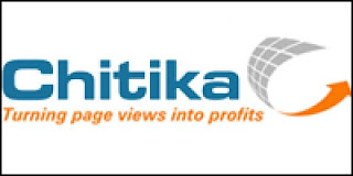 What is Chitika PPC (Pay-per-click) program