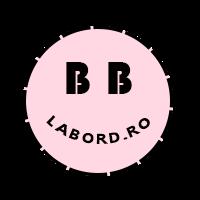 BB la Bord