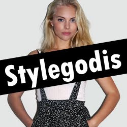 stylegodis - Your Online Fashion Wardrobe