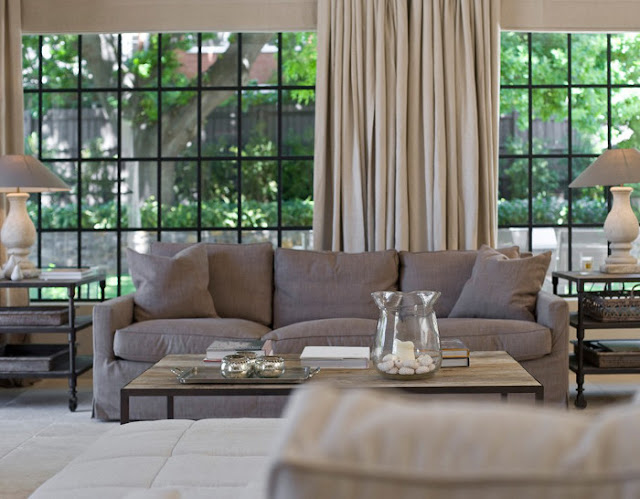 matilda rose interiors living rooms i love. Black Bedroom Furniture Sets. Home Design Ideas