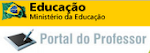 PORTAL DO PROFESSOR