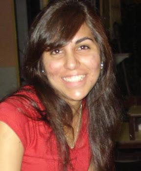 DIANA LUISINA GUIFFREY (2009-2010-2011)