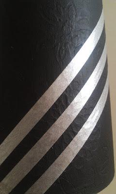 Papiers peint …aspect métal acier de haute qualité sur  - Papier Peint Metallise Gris