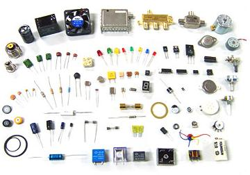 line folllower robot A mobile robot is a robot that is capable of locomotion a spying robot is an  example of a mobile  and other specific applications line follower robot  circuits.