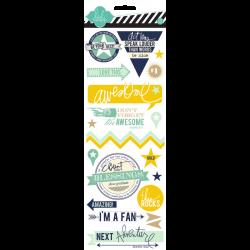 http://artworkshop.pl/pl/heidi-swapp/naklejki/hello-today-chipboard-stickers-awesome-p157c8c77.html