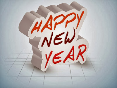 New Year 2014 SMS Jokes Messages in Hindi
