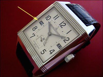 Clockmaker.com.au