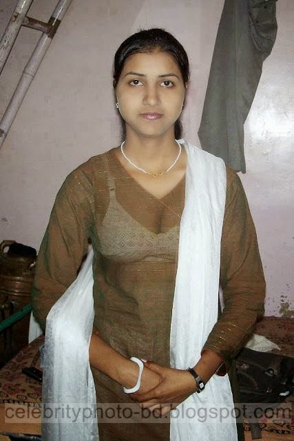 Hot and sex pakistane girls pictur, fat gay oral