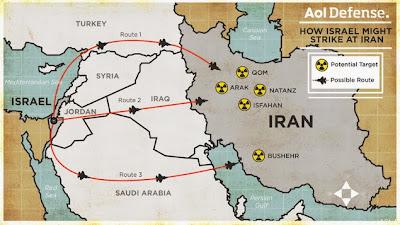 la-proxima-guerra-plan-de-israel-atacar-iran