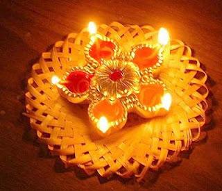 diwali special sad shayari