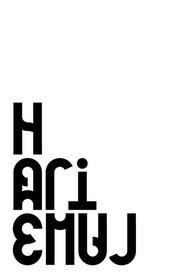Hariemuj Editora