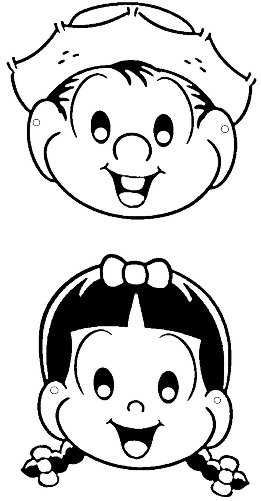 u0026quot  desenhos para colorir e imprimir  u0026quot   desenhos para