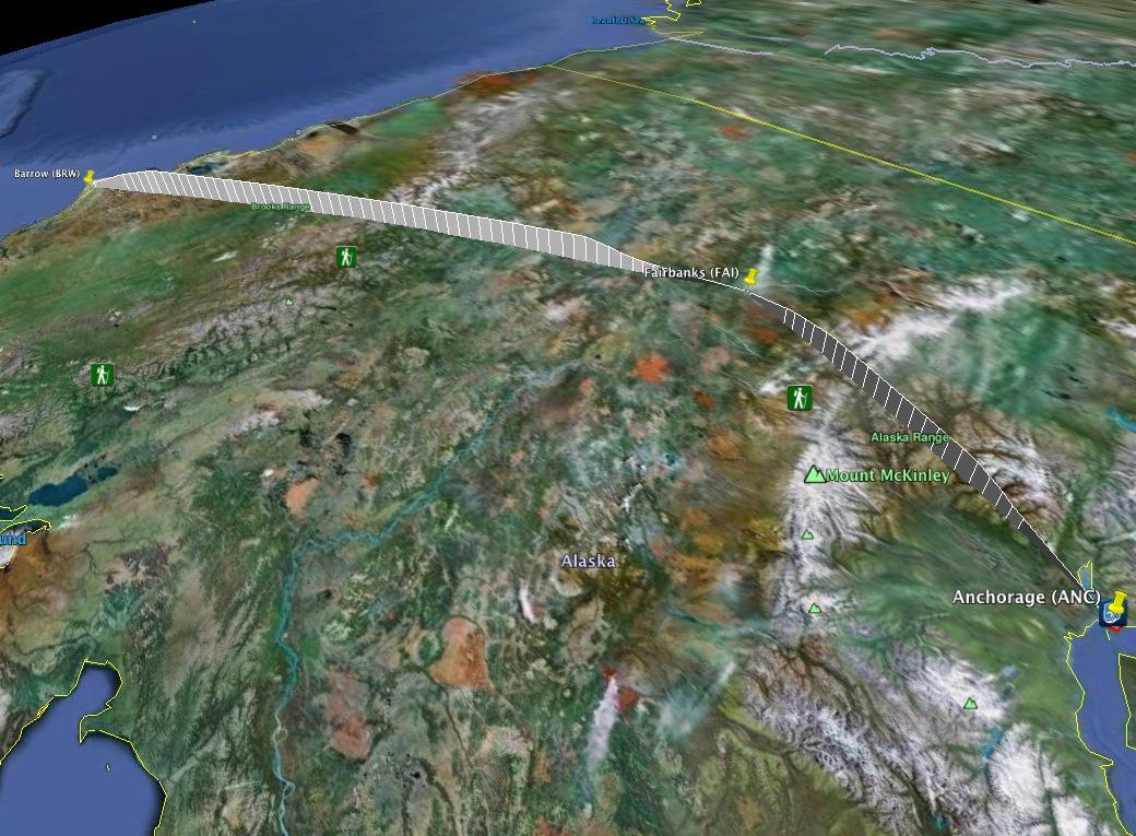 http://1.bp.blogspot.com/-K6vt8j8Og0s/T9bUgjPwRvI/AAAAAAAAEho/Es3inJVh1FI/s1600/AS52-flighttrack.jpg