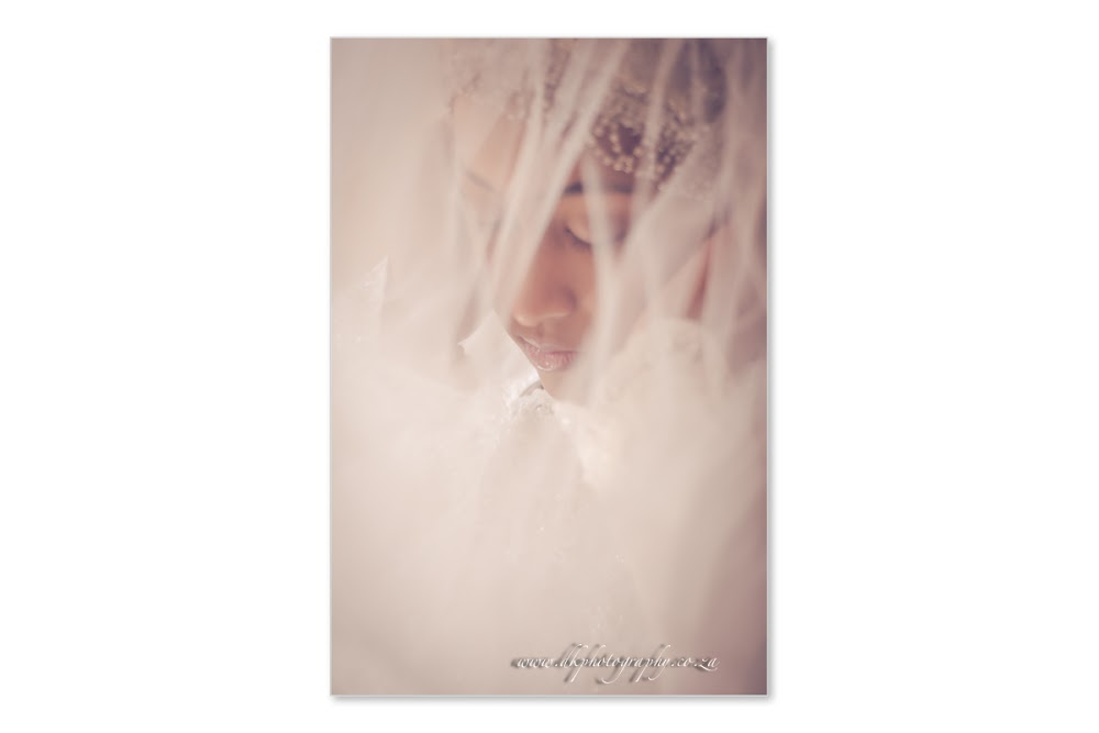DK Photography Slideshow-094 Fauzia & Deen's Wedding  Cape Town Wedding photographer