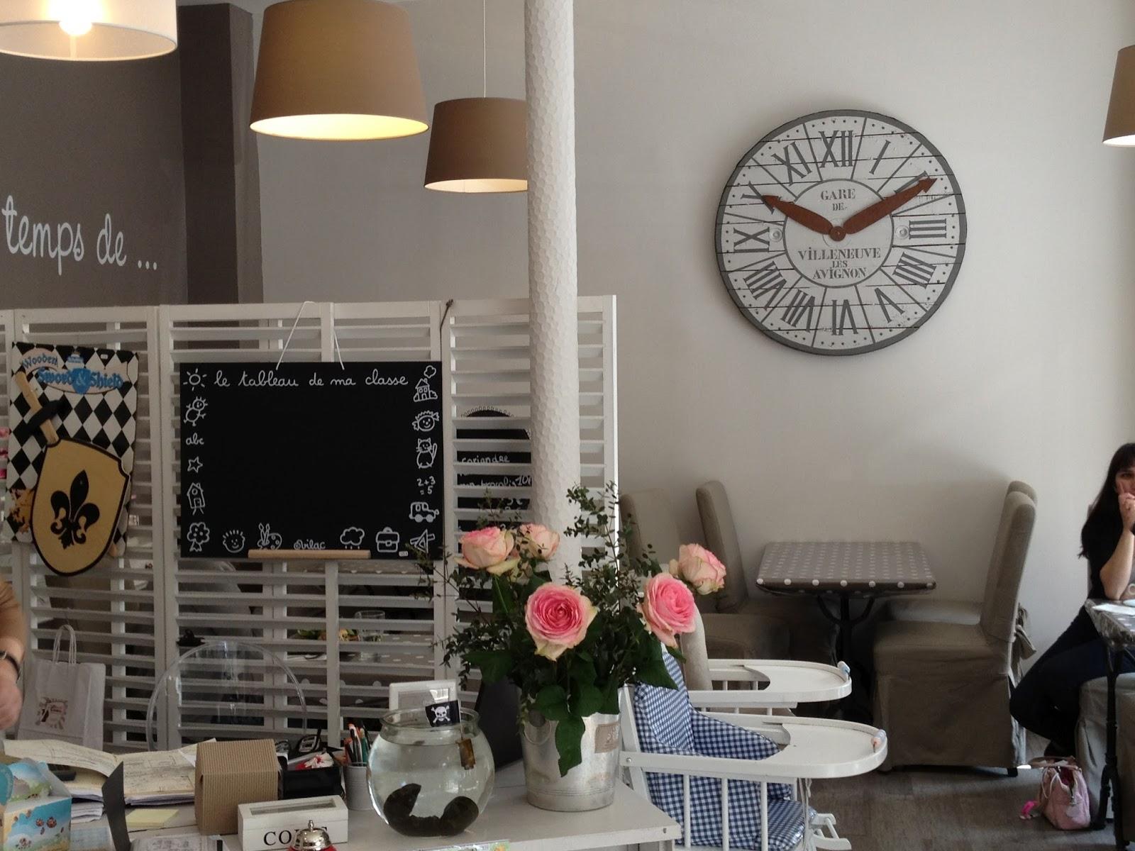 depot vente femme enceinte paris. Black Bedroom Furniture Sets. Home Design Ideas