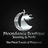 Moondance Boutique