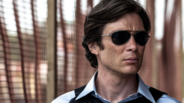 Cillian Murphy Transcendence Movie 7p