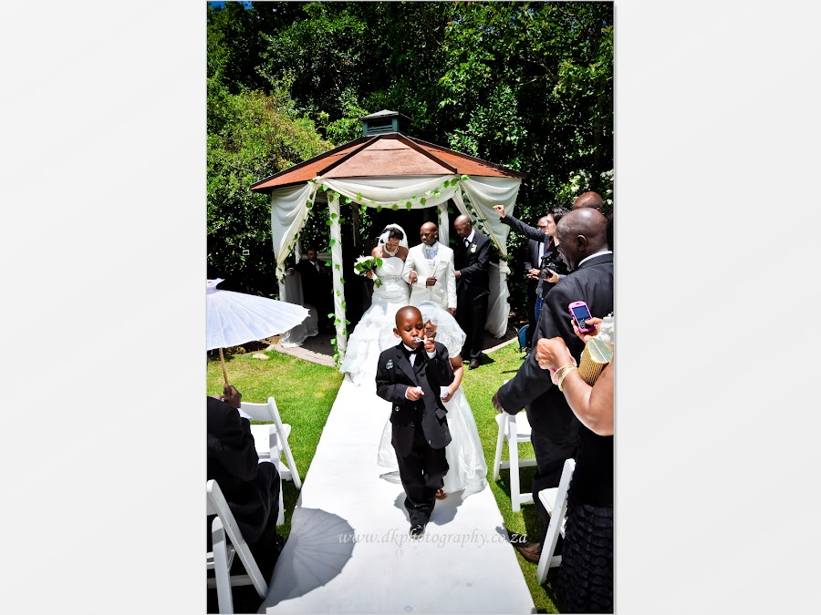 DK Photography Slideshow-1508 Noks & Vuyi's Wedding | Khayelitsha to Kirstenbosch  Cape Town Wedding photographer