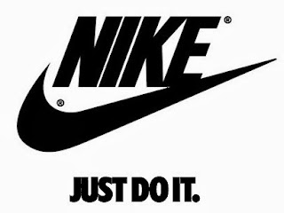 Jabong Offer: Upto 50% + Additional 30% Off on Nike Products (Valid on Cart Value Rs.1499)