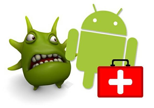 """Un Estudio """"Roba"""" el 92% de las Contraseñas de Gmail en Android"""