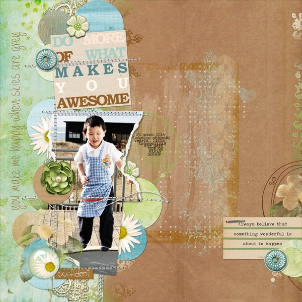 http://www.scrapbookgraphics.com/photopost/studio-dawn-inskip-27s-creative-team/p193968-awesome.html