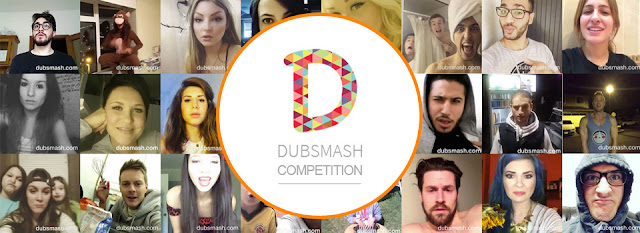CNI Dubsmash Competition