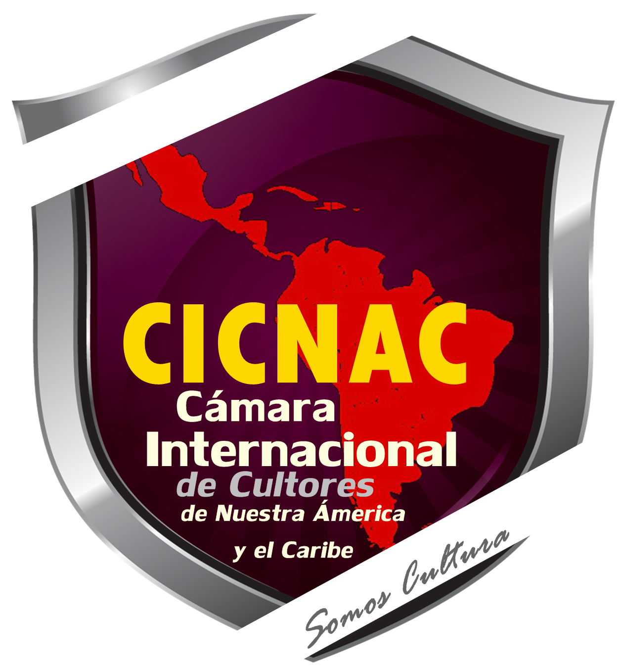 CICNAC