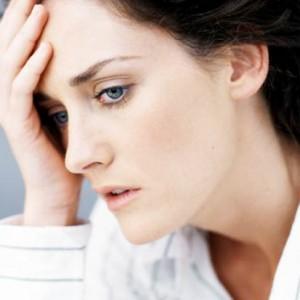 Efek Buruk Menopause Dini