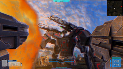 Metal Planet MULTi2-FASiSO Terbaru For Pc screenshot 3