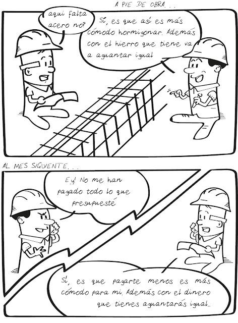 aparejador, arquitecto técnico, construcción