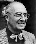 "MUESTRAS TEMPORARIAS: William Carlos Williams, del ""Paterson"""
