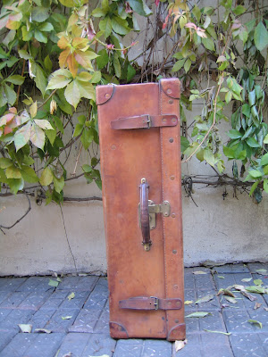 marochinarie+vintage+valiza+vintage