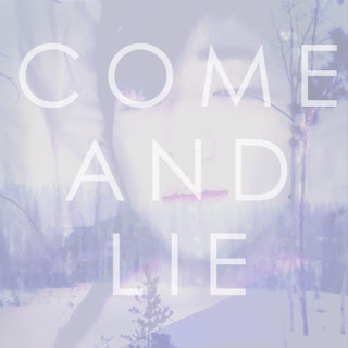 "Download a new song from Jhameel called ""Come and Lie"""