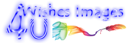 Wishes Images 4U
