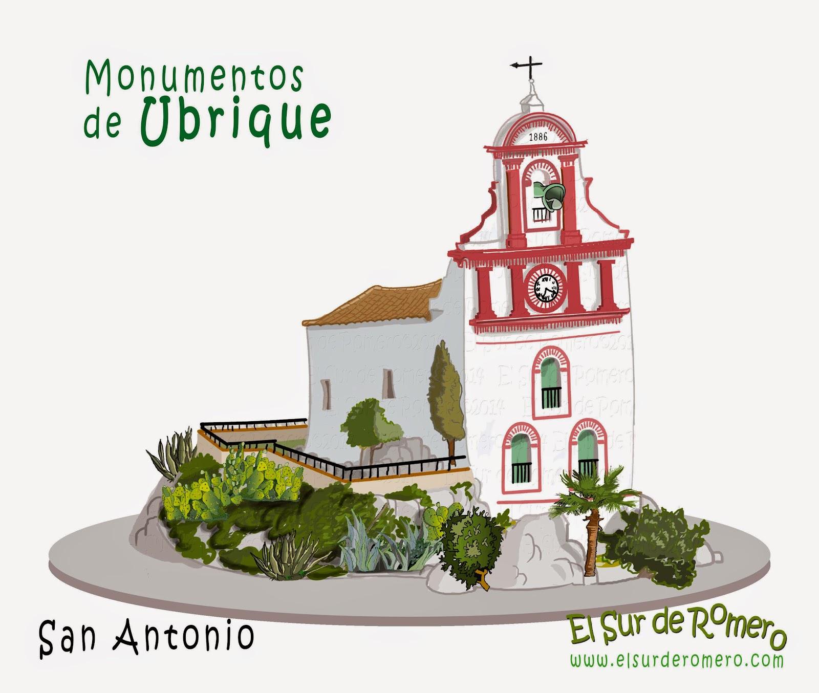 """<img src=""""Ermita San Antonio.jpg"""" alt=""""iglesia en cómic""""/>"""