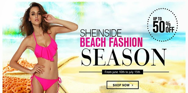 http://www.sheinside.com/Beach-Fashion-Season.html?aff_id=923