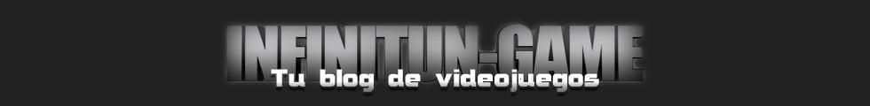 Infinitun-GAME