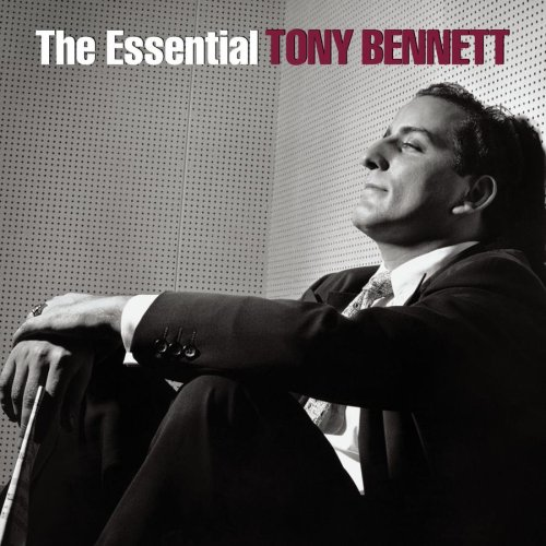 Tony Bennett With Percy Faith and His Orchestra Percy Faith and His Orch. There'll Be No Teardrops Tonight -My Heart Won't Say Goodbye