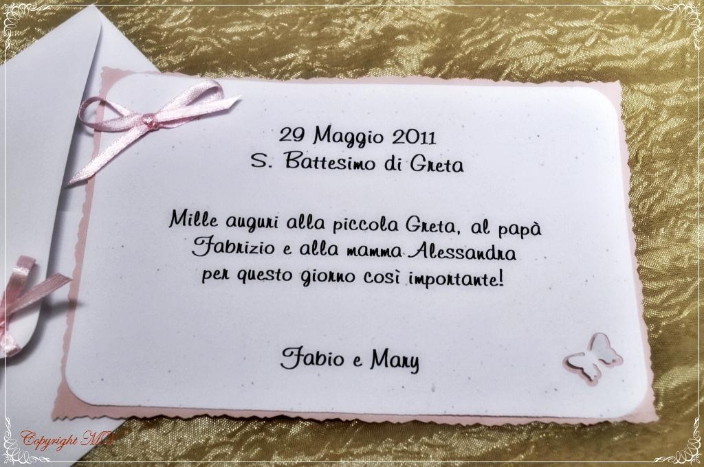 Auguri Matrimonio E Battesimo : Frasi per bomboniere battesimo pj pineglen