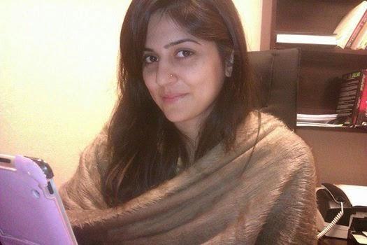 Here is famous pakistani beautiful actress sanam baloch without makeup