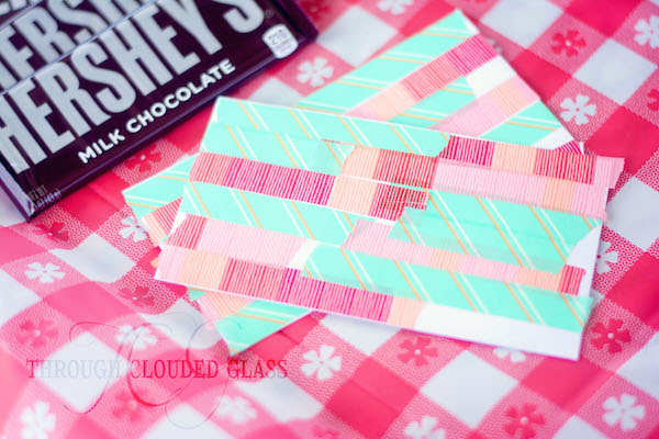 Ice Cream Social Gender Reveal Party (With Game Ideas) | Through Clouded Glass