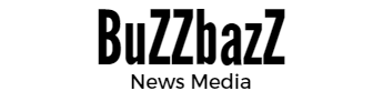 Buzzbazz