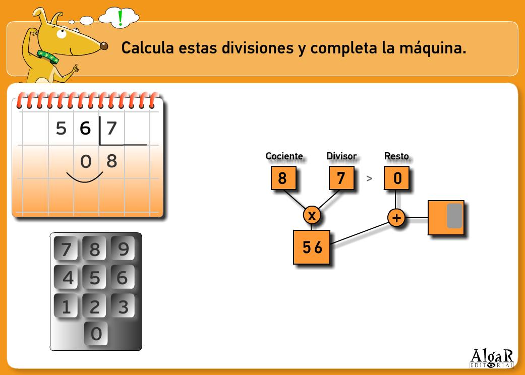 http://www.primerodecarlos.com/TERCERO_PRIMARIA/archivos/actividades_capicua_tercero/5/operaciones_directas.swf